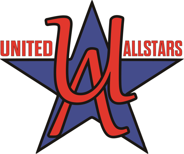 United All-Stars Cheer and Dance